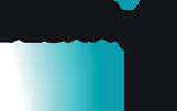 TECHNIJET Logo