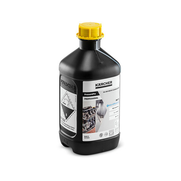 PressurePro Oil and Grease Cleaner Extra RM 31 Eco!efficiency