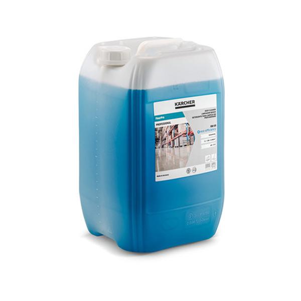 FloorPro Deep Cleaner RM 69 Eco!efficiency
