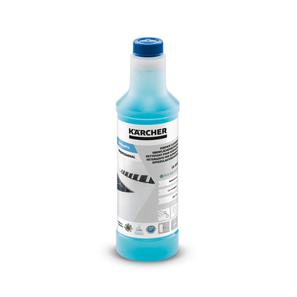 SurfacePro Surface Cleaner CA 30 R Eco!perform