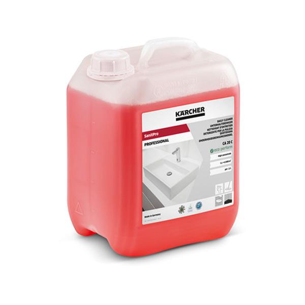SanitPro Everyday Cleaner CA 20 C Eco