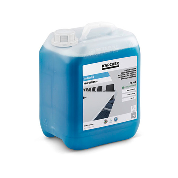 SurfacePro Surface Cleaner CA 30 C Eco
