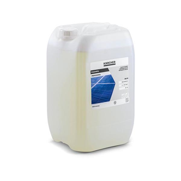 PressurePro Solar Cleaner RM 99