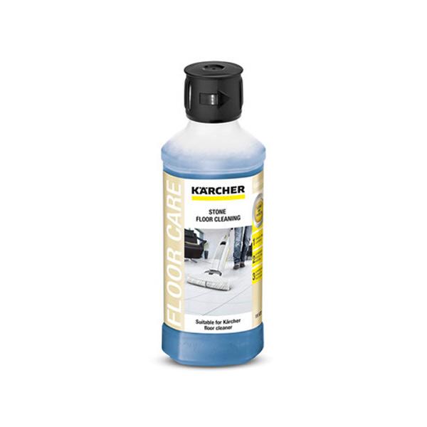 Stone Floor Detergent RM537