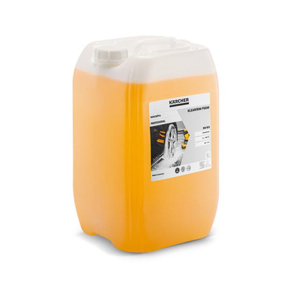 VehiclePro Klear!Rim Foam RM 802