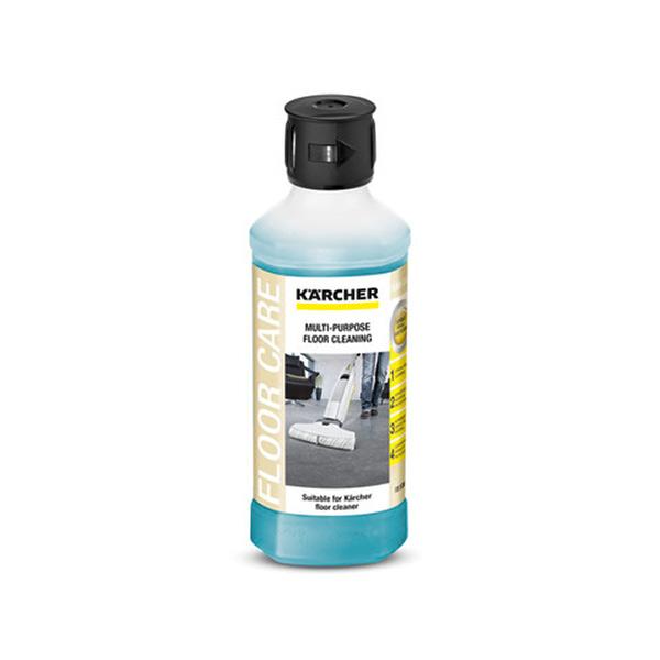 Universal Hard Floor Detergent RM536
