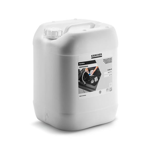 PartsPro Cleaner PC Bio 10