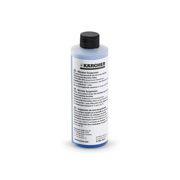 PartsPro Microbe Suspension