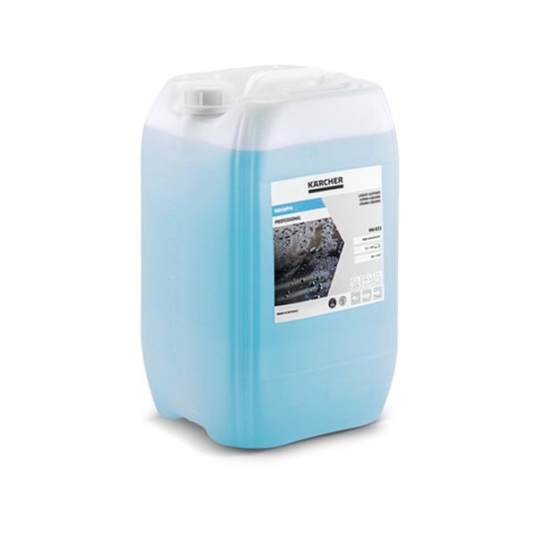 VehiclePro Liquid Leather RM 833