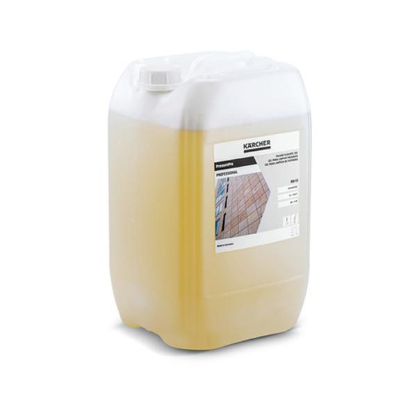 PressurePro Facade Cleaner, Gel RM 43