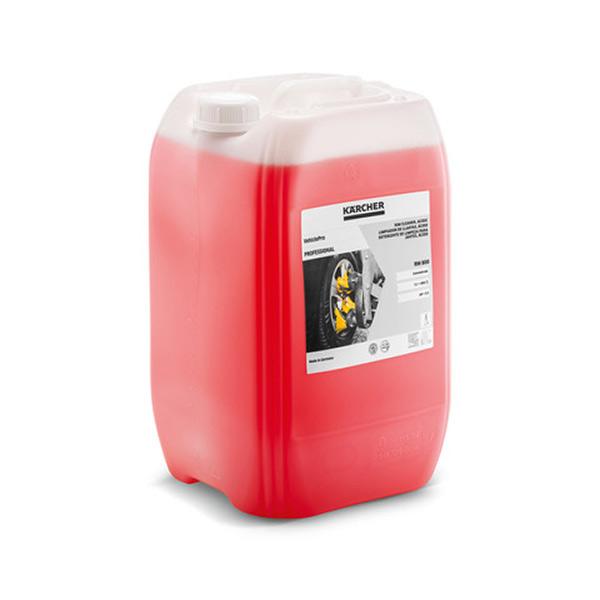 VehiclePro Rim Cleaner, Acidic RM 800