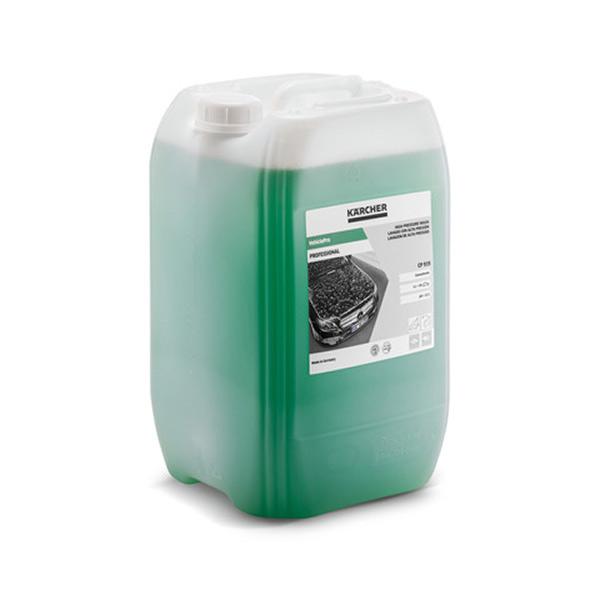 High-Pressure Wash CP 935