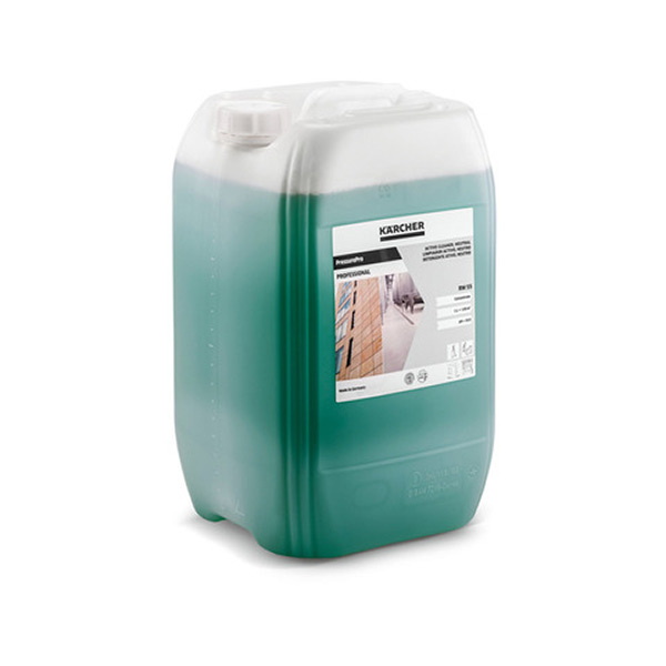 PressurePro Active Cleaner, Neutral RM 55