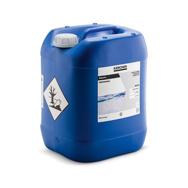 WaterPro Active Chlorine RM 852