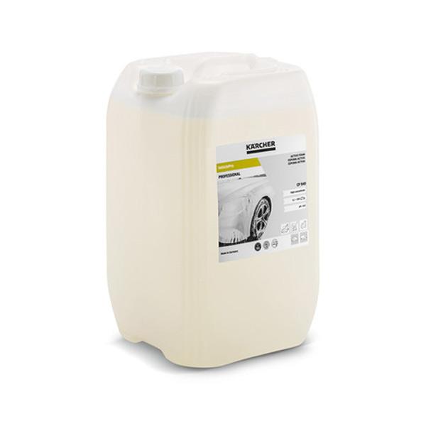 Active Foam CP 940