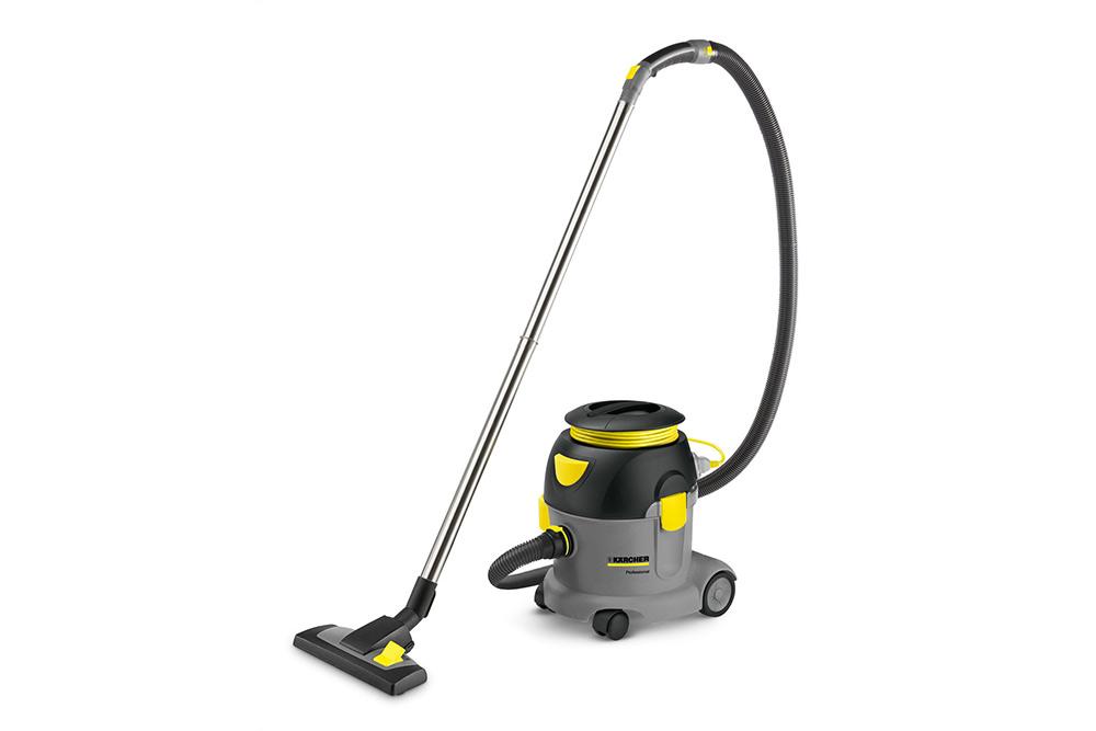 Dry vacuum cleaner T 10/1 Adv