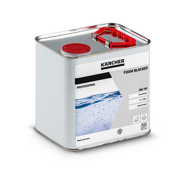 Foam Blocker RM 761