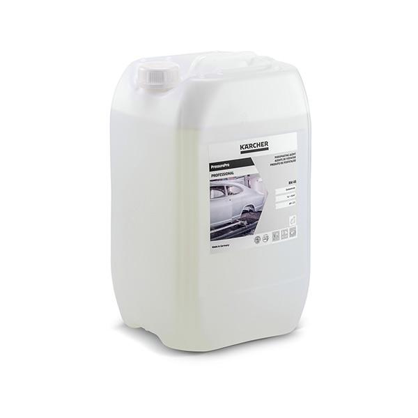 PressurePro Phosphating Agent RM 48