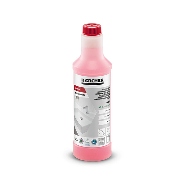 SanitPro Daily Cleaner CA 20 R eco!perform