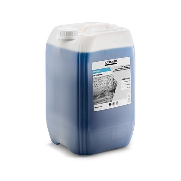 VehiclePro Gloss Dryer Nano RM 832 Classic